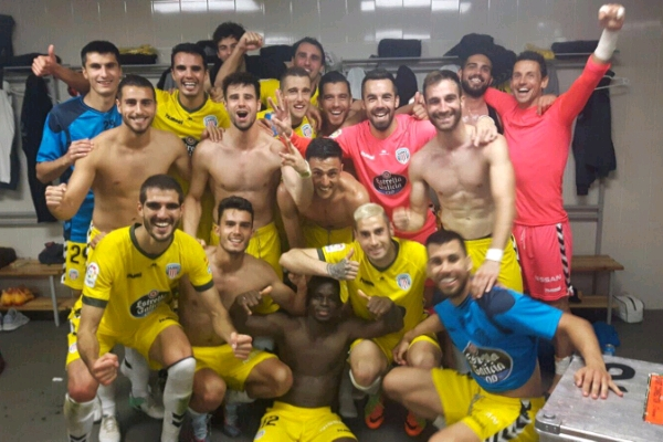 Azeez Delighted To End Goal Drought In Lugo Win Vs Barcelona