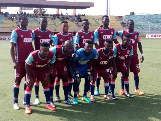 Aiteo Cup Semis 2nd Leg: Nnewi Fans To Watch IfeanyiUbah Vs Tornadoes Free of Charge