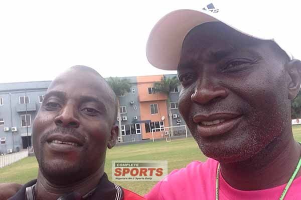 Zambia Coach Nyirenda Boasts: Injuries, Withdrawals Will Not Stop Our Victory In Uyo