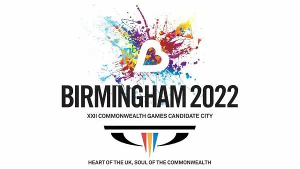University Of Birmingham Welcomes Birmingham 2022 Commonwealth Games 
