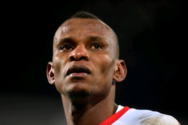 Standard Liege Condemn Kortrijk Fans' Racist Behaviour Against Agbo