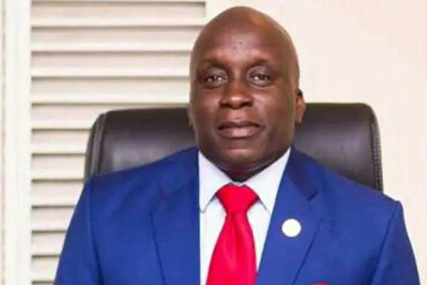Echiejile, Oduamadi, Oshoala Pay Tribute To Late Tinubu