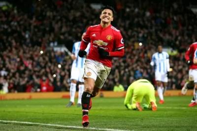 Alexis-Sanchez-Manchester-United