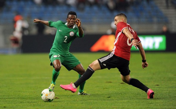 Home Eagles Stars Orji, Okoro Leave Rangers, Set To Join Foreign Clubs