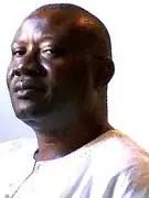 Former NFF PRO Austin Mgbolu Is Dead