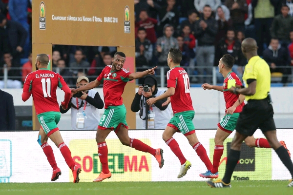 Morocco Coach Sellami: We Respect Nigeria But We Must Win CHAN Trophy