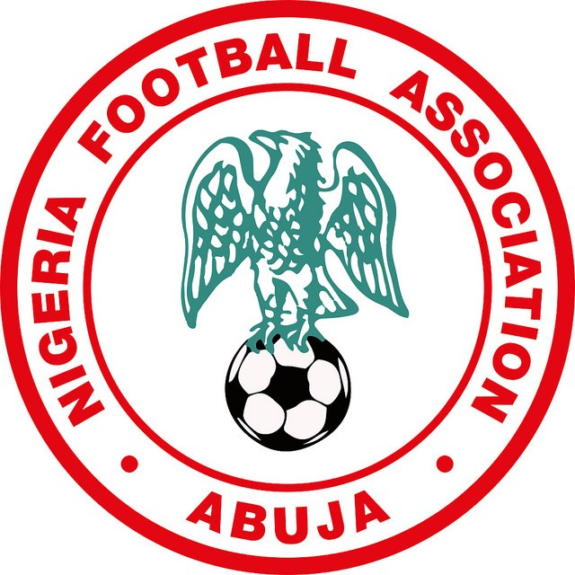 Nigeria Football Federation Executives' Property Seized in Corruption Probe