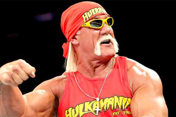 Hulk Hogan Confirms Interest To Rejoin WWE, Feels 'Forever Sorry' For Racist Rant