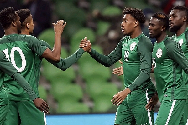 """SuperSport To Show Poland Vs Nigeria Friendly, AIT """"Not Certain Yet"""""""