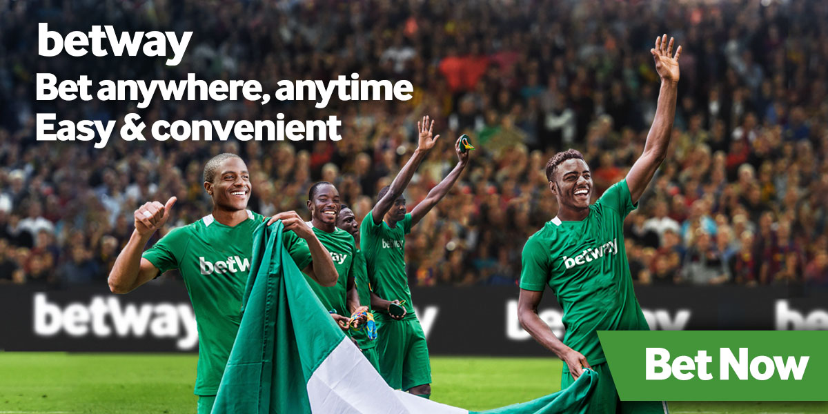 Betway Launches Two Big Promotions: Cup Calendar Challenge And Choose Your Champions