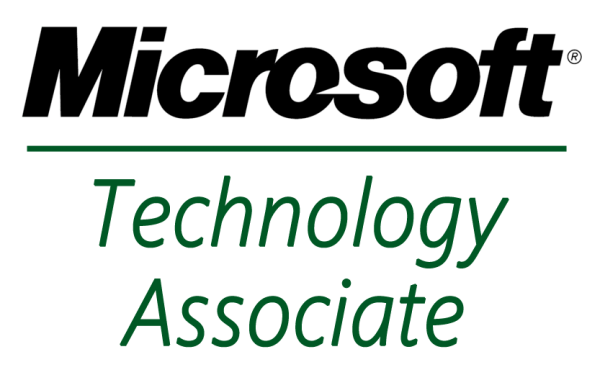 Top Resources For Microsoft MTA 98-366 Practice Test