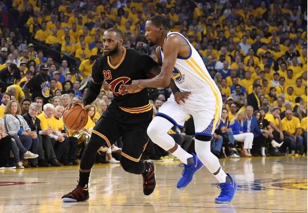 NBA Playoffs : Cleveland Cavaliers Vs Boston Celtics Betting Tips