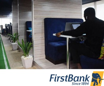 6 Reasons Why We Are Excited About The FirstBank Digital Lab Launch!