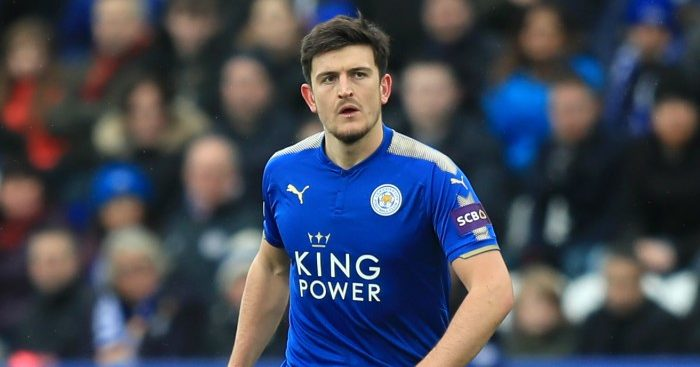 Foxes To Rest Maguire