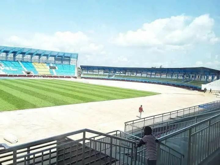 Asaba 2018: Athletes Hail Zenith Bank, Other Sponsors