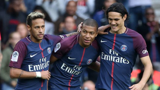 Ligue 1 Preview: PSG Rivals Need to Hit The Ground Running
