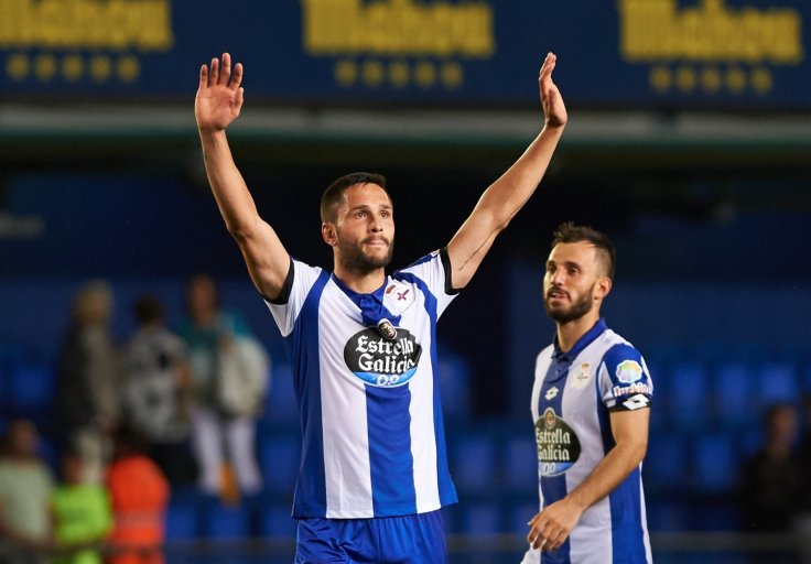 Duo Set For Seagulls' Outing