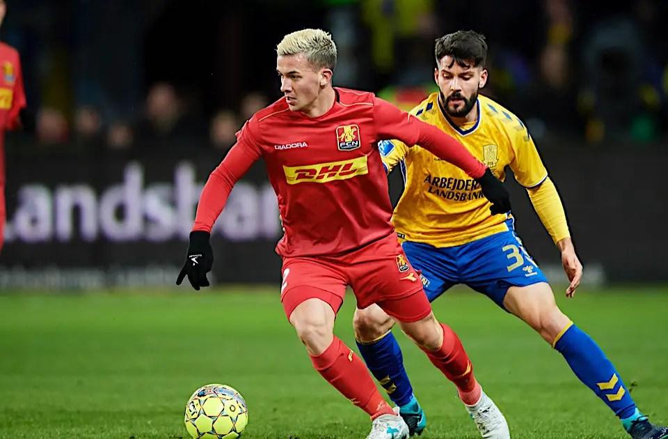 Bartolec Confirms Failed Saints Move