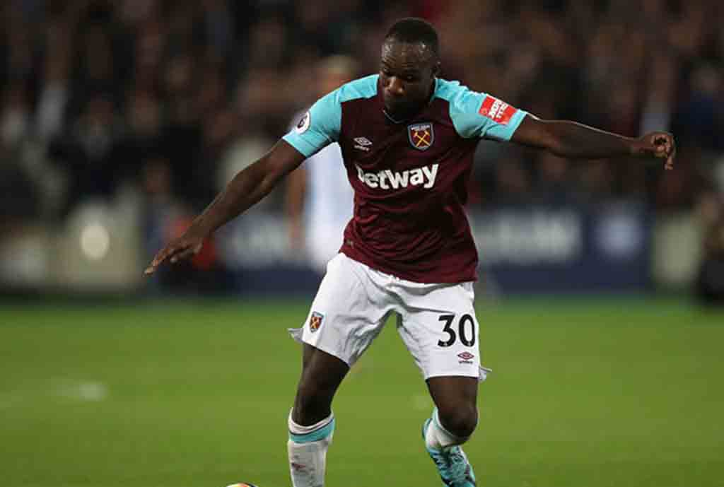 Antonio – International Break Arrived At The Right Time