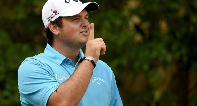 Reed Taking 'Underdog' Mentality To France