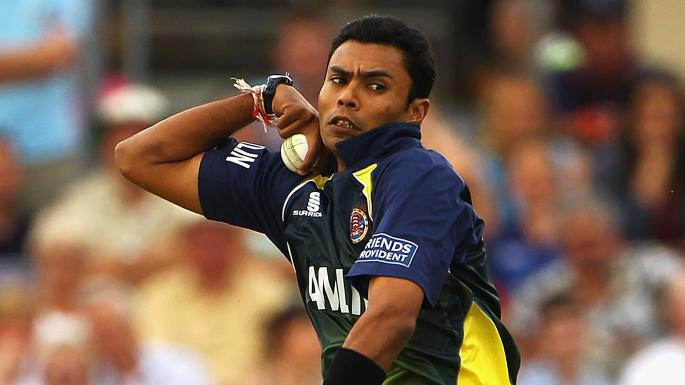 Kaneria Confesses To Spot-Fixing