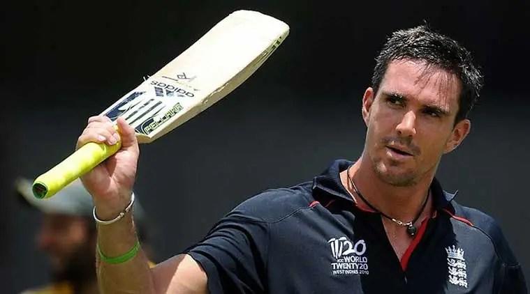 Pietersen Worried By Lack Of 'Superstars'