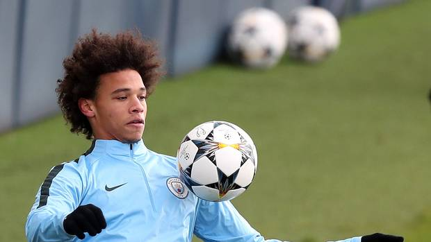 Sane's Form To Prompt Contract Talks