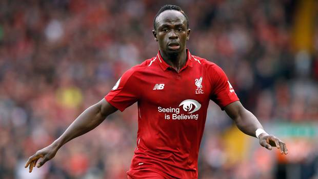 Mane Back But Duo Out Of Red Star Clash