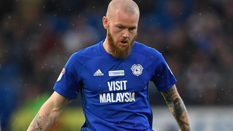 Gunnarsson Could Make Welcome City Return