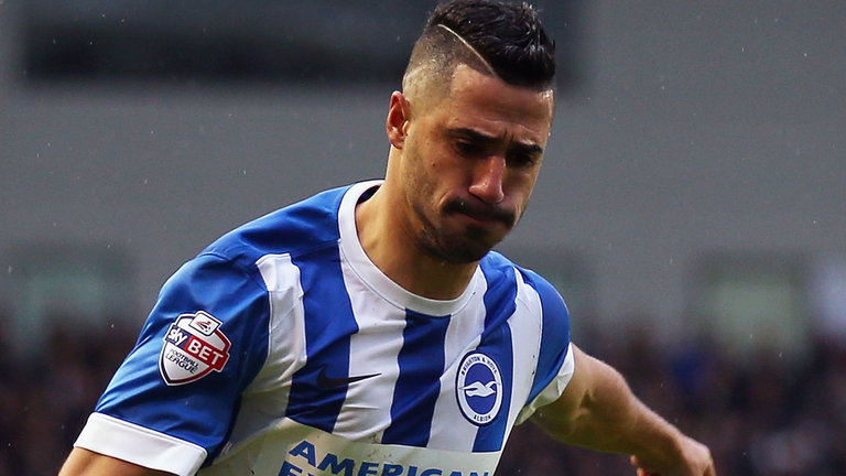 Kayal Keen To Prove Prem Credentials
