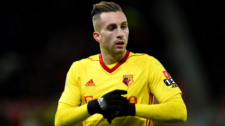 Gracia Staying Patient With Deulofeu