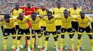 Uganda Coach, Desabre Lists 30 Players For Cape Verde, Super Eagles Clash