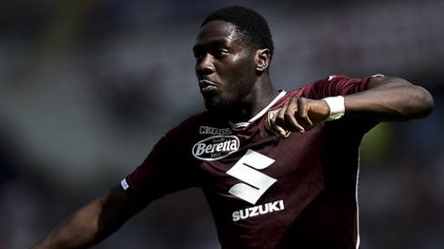 Torino Eager To Negotiate Aina's Permanent Transfer From Chelsea