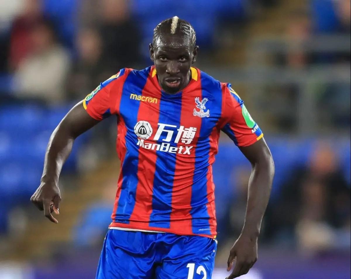 Sakho Reveals Champions League Desire