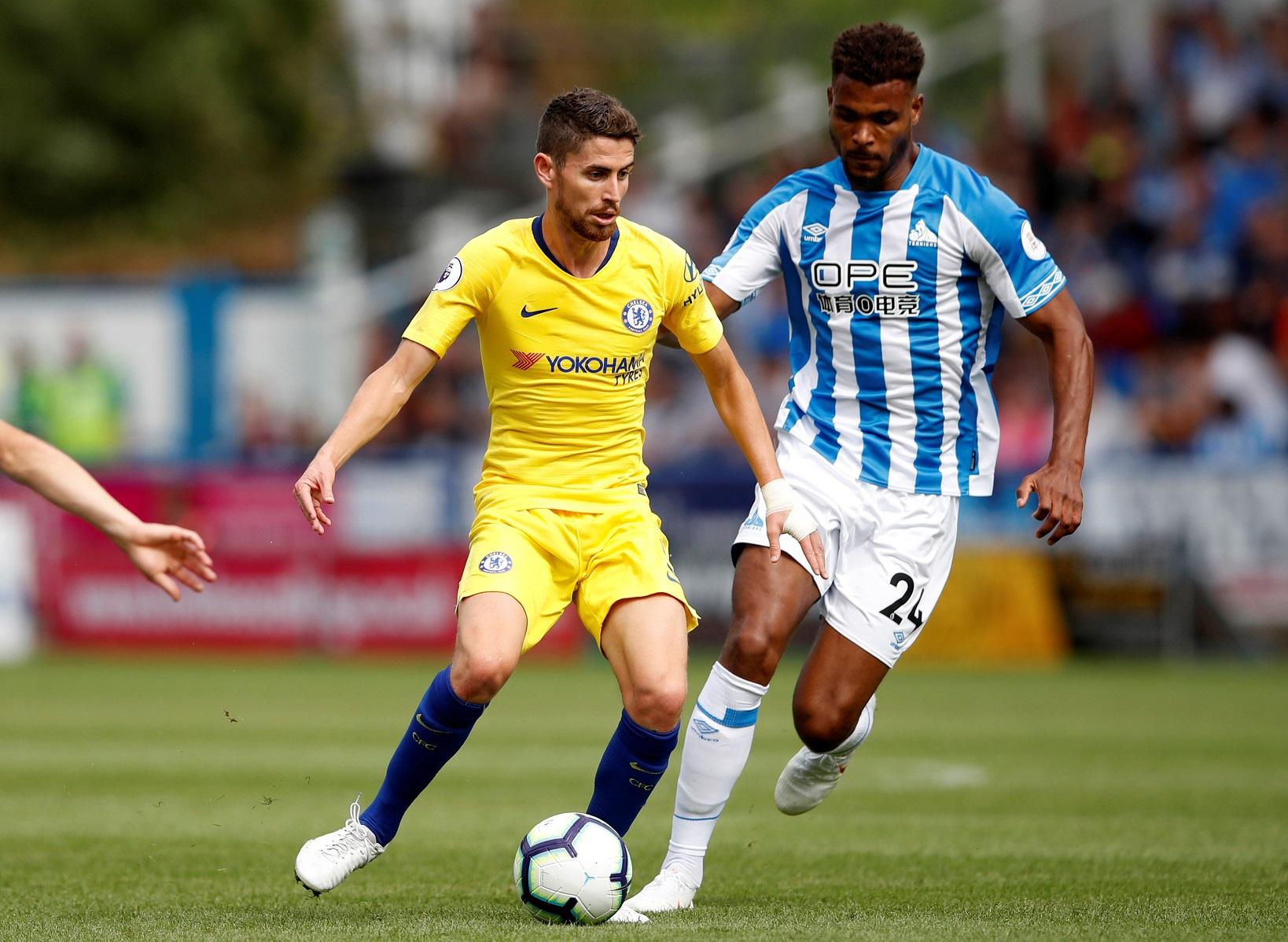 Wagner Quick To Praise Mounie