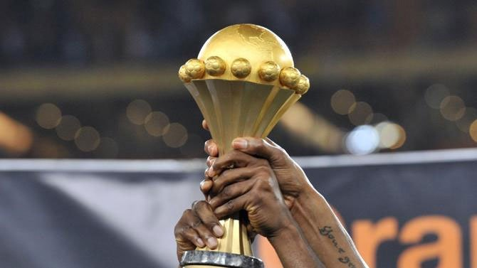 Congo Brazzaville Deny Showing Interest To Host AFCON 2019