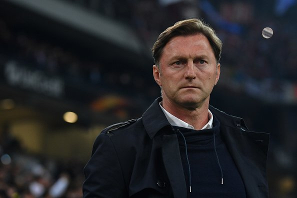 Ex-Leipzig Manager Hasenhuttl Replaces Hughes At Southampton