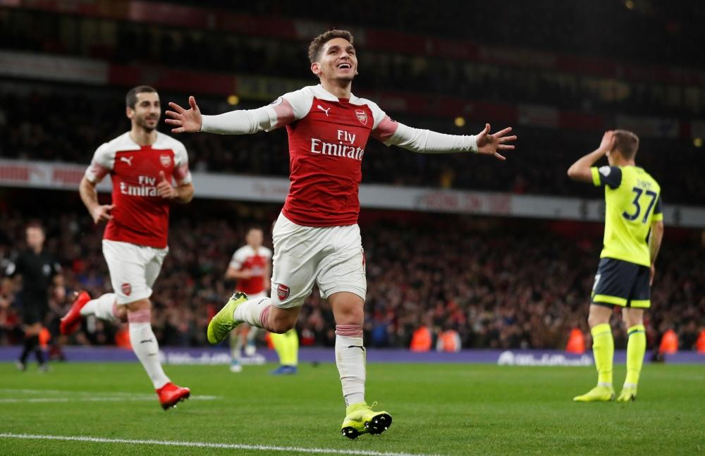 Arsenal Star Reveals Game-Changing Emery Call