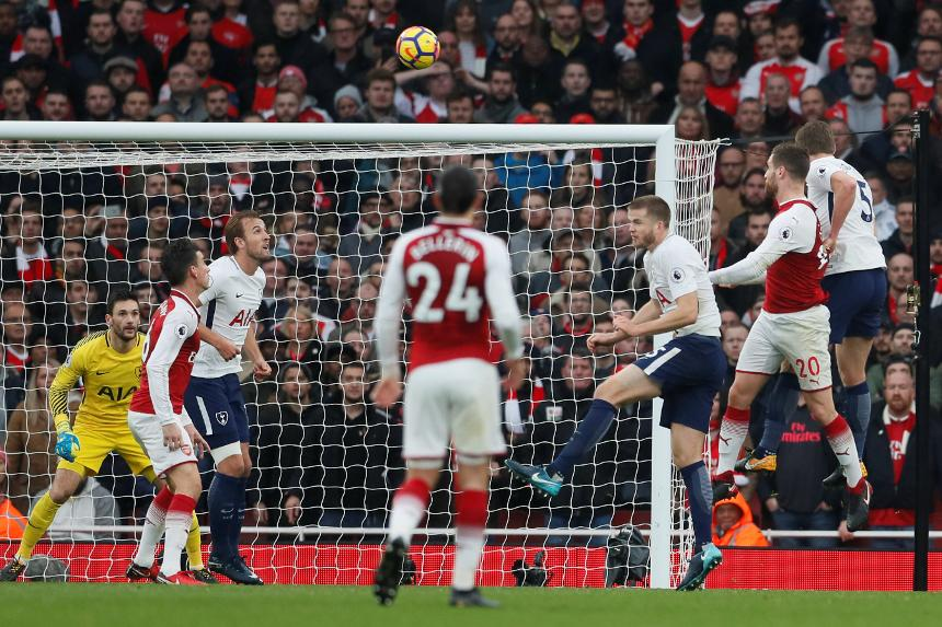 EFL League Cup Quarter-Final Preview: Arsenal And Tottenham To Clash In Huge North London Derby
