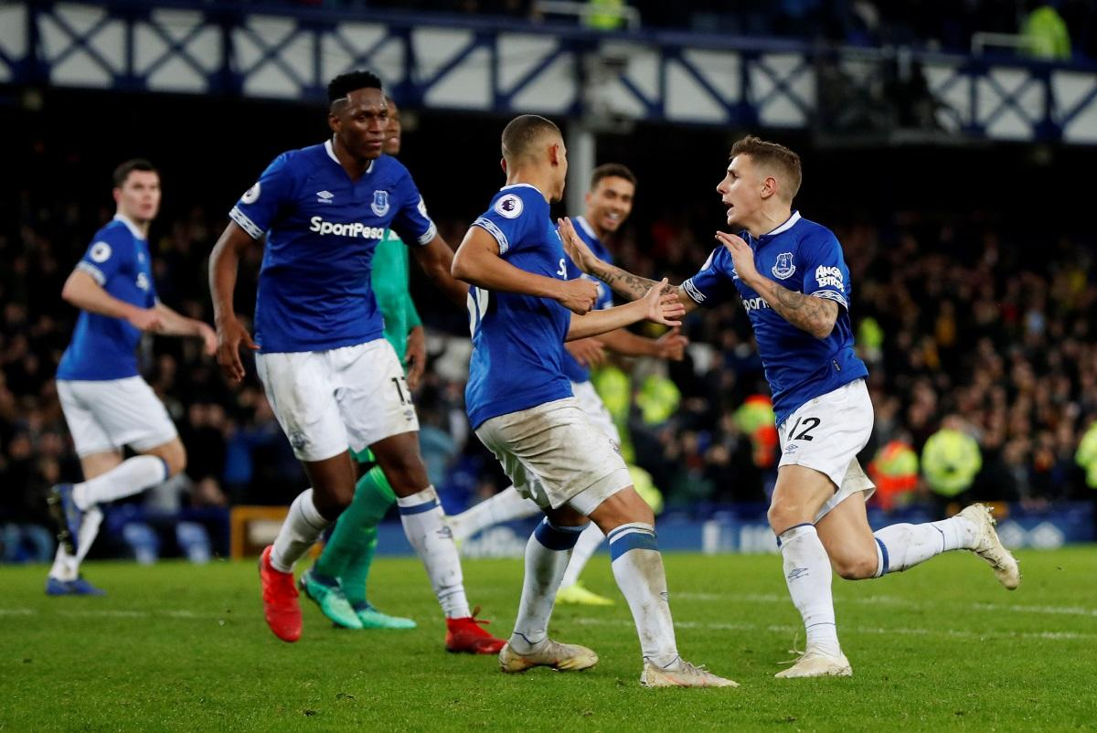 I Would Trade Injury-Time Goal For Win – Digne