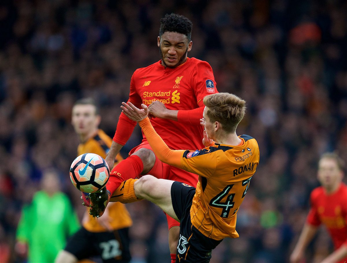 Premier League Round 18 Preview: Liverpool Look To Stay Ahead Of Chasing Pack In Trip To Wolves