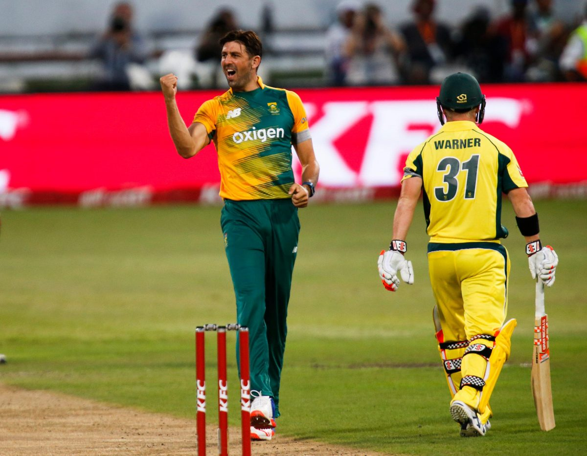 Wiese Lands New Sussex Deal