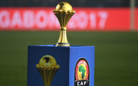 Egypt Confirmed As 2019 AFCON Host