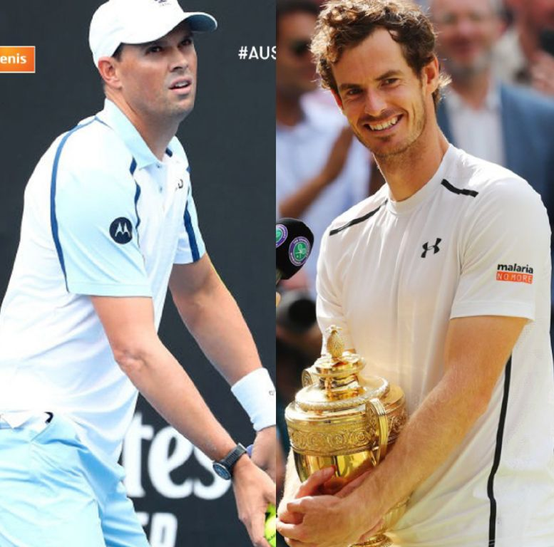 Bob Bryan: With Surgery Murray Can Return To Pro Tennis