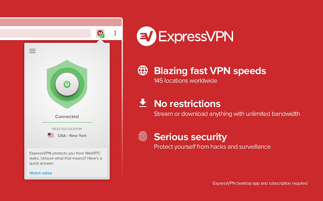 VPN Apps Unlocking Sports Streaming Globally