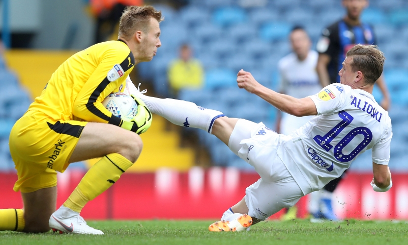EFL Championship Round 29 Preview: Leeds Look To Bounce Back With Win At Rotherham