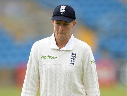 Root Gutted For Stone Injury News