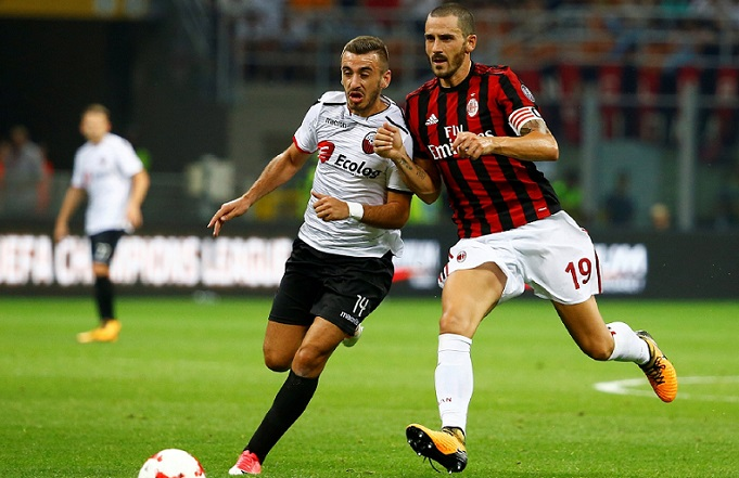 Serie A Round 24 Preview: Atalanta could Go Fourth With Win Over AC Milan