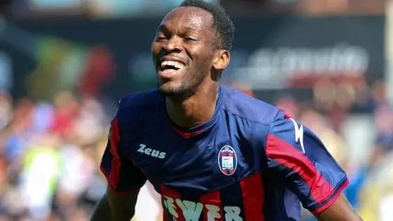 Eagles Serie A/B Roundup: Nwankwo Hits Goal No. 5 In Crotone Draw; Aina, Ekong Draw