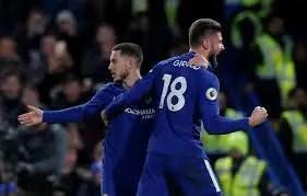 Mikel: Current  Chelsea Team Lack  True  Leaders